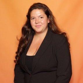 Korina Ortiz-Sykes