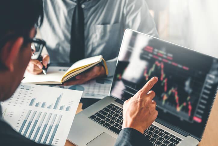 10 herramientas de productividad para tu fuerza de ventas en 2020