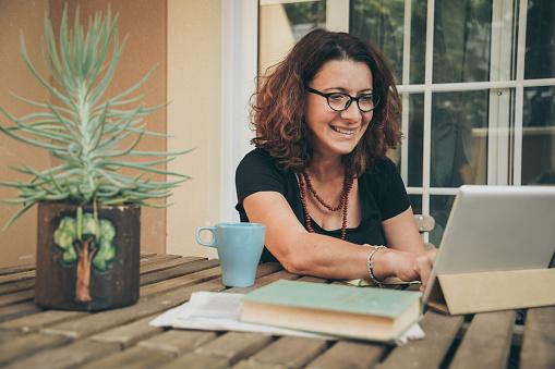 20 plantillas y temas gratis de WordPress en 2020
