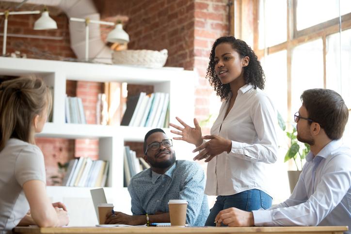 Los 16 libros de liderazgo que todo empresario debería leer