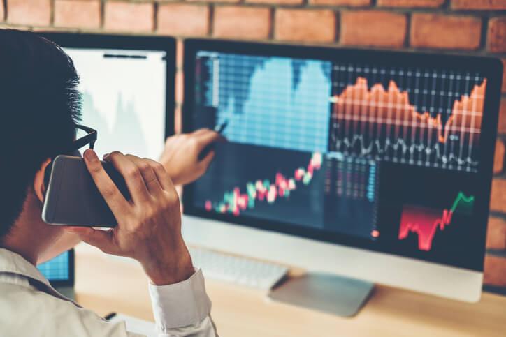 Los mejores software de ventas para tu negocio
