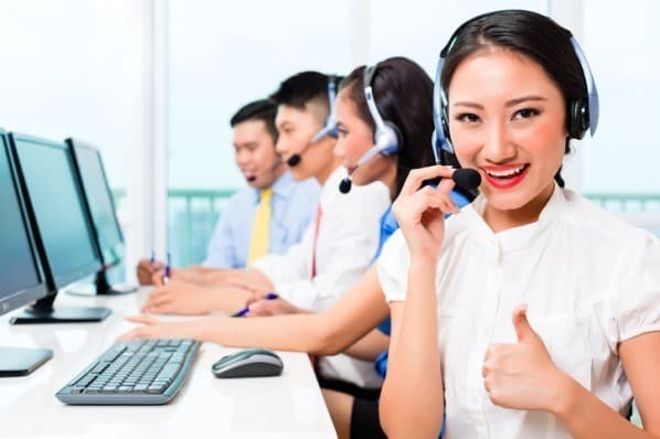 11 software de call center para que tus clientes permanezcan
