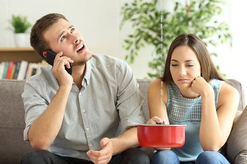 8 ejemplos de mal servicio al cliente