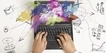 7 pasos para mantener un blog de manera eficaz