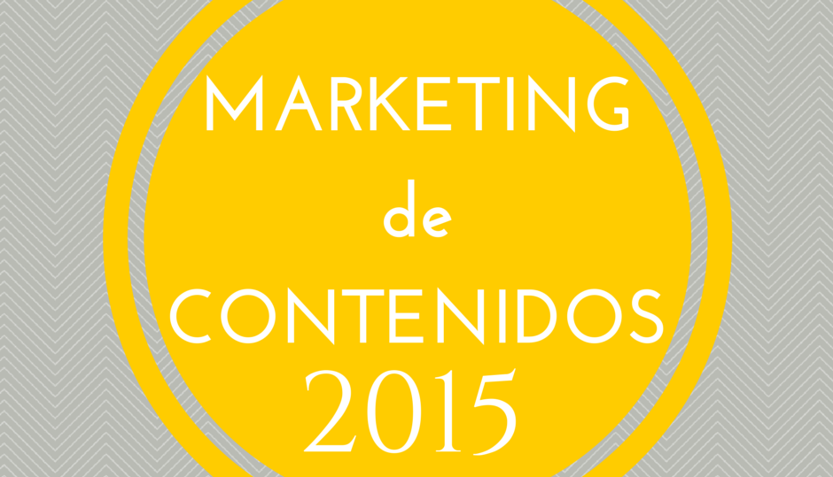 Marketing-Contenidos-838980-edited.png