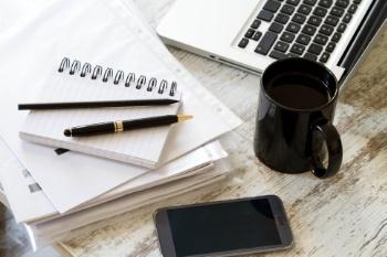 Cómo aumentar tu tráfico y tus clientes con contenido de calidad