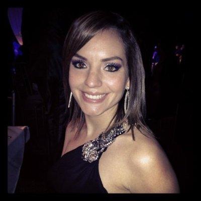 Mariana Barreto