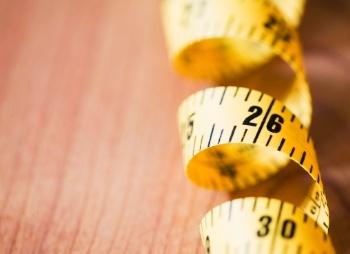 5 métricas que puedes dejar de medir hoy