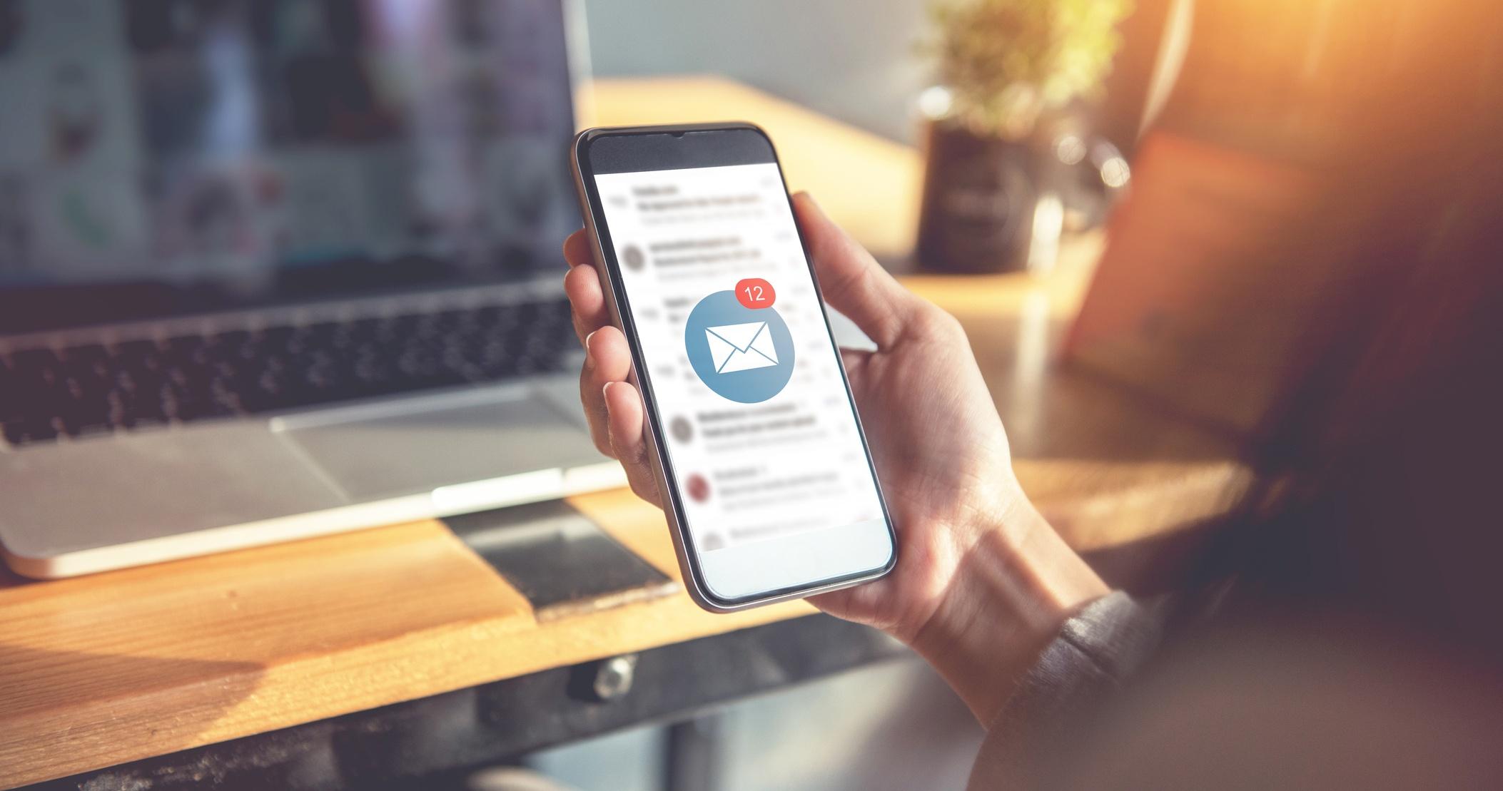 6 formas rápidas de averiguar el email de cualquier persona