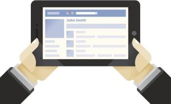 5 pasos para crear una página de empresa en Facebook