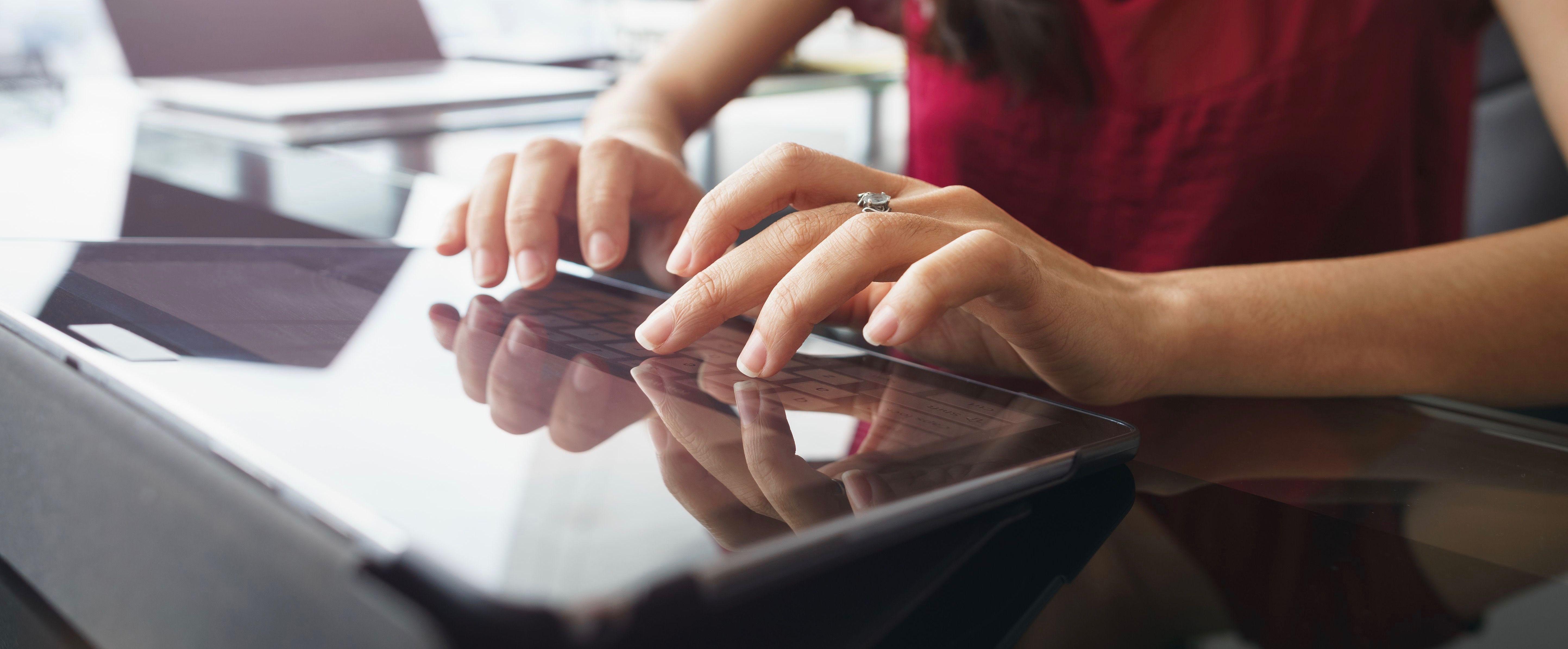 5 Herramientas y aplicaciones que serán tu próximo asistente personal