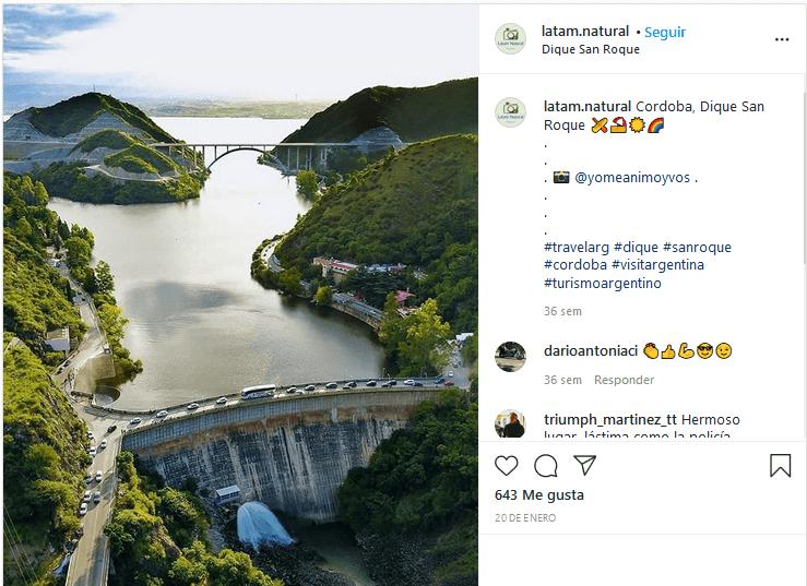 Cómo usar emoticonos en el pie de foto de Instagram