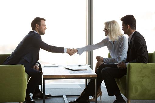 Customer success: el tercer motor de crecimiento empresarial