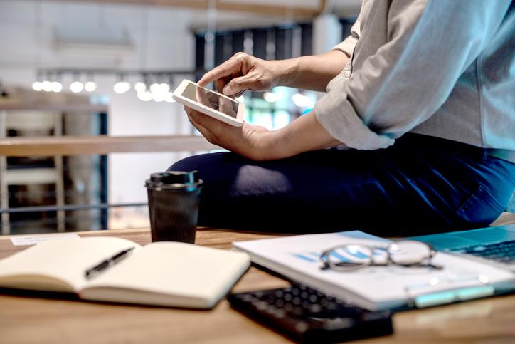 Cómo calcular el margen de utilidad de tu negocio