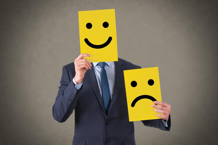 Aprende a gestionar las quejas y reclamaciones de los clientes para fidelizarlos