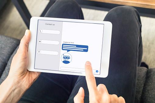 Chatbot para WordPress: los 10 mejores plugins en 2020