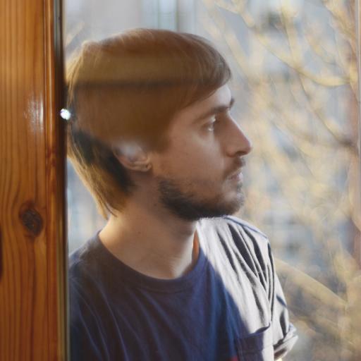 Juan Rodriguez Talavera