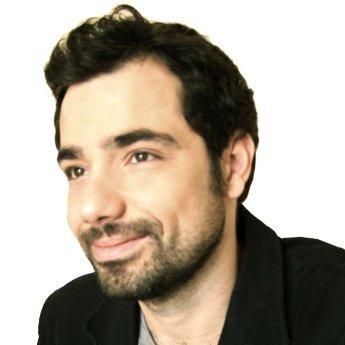 Alejandro Tomás Martínez
