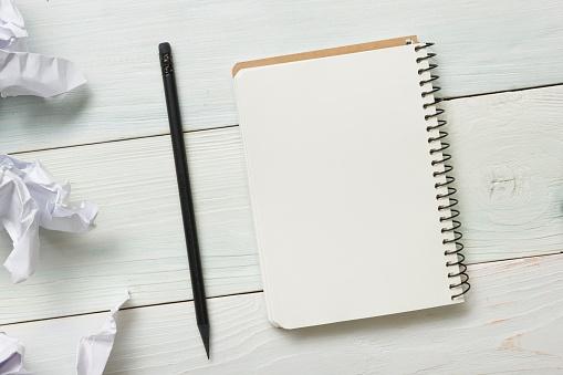 Cómo crear un blog orientado a la conversión