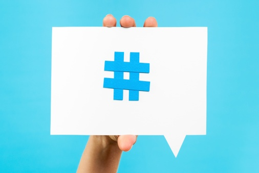 Herramientas de Twitter: ¿será el 2016 el año de los Twitter chats?