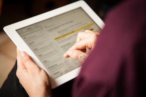 Tips para aumentar la tasa de apertura en tus campañas de email marketing