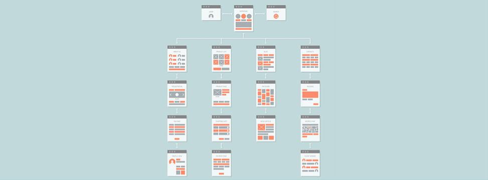 5 herramientas imprescindibles de Google Webmaster Tools