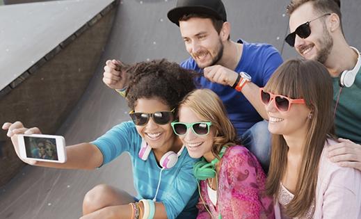 11 recomendaciones para incluir millennials en tu estrategia de marketing