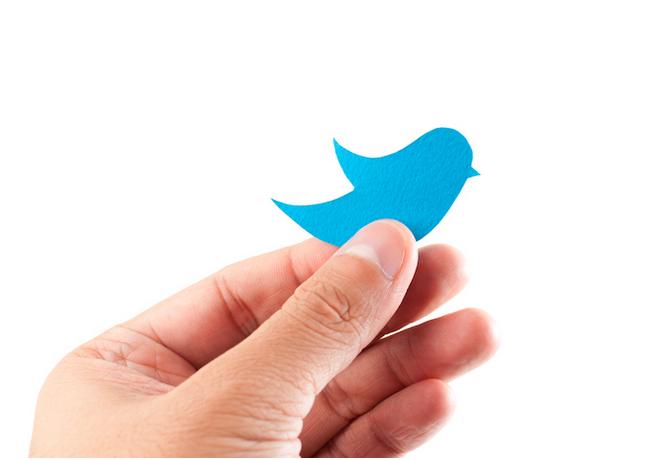 Cómo tener éxito en Twitter: 200.000 Tweets analizados