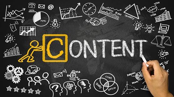 Cómo mejorar tu marketing de contenidos