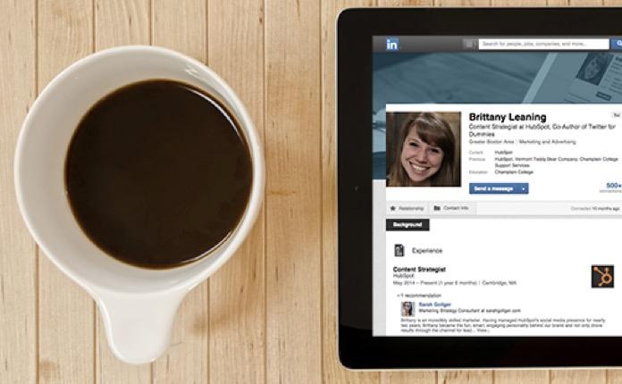 [Kit gratis] Cómo usar LinkedIn para tu empresa en tu estrategia de marketing