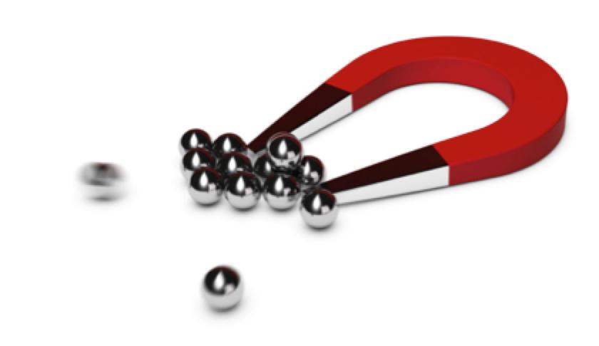 Las diferencias entre el marketing de contenidos y el inbound marketing