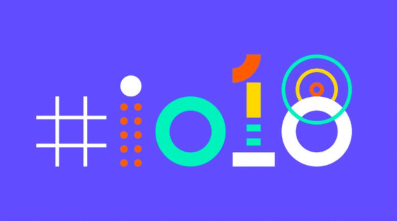 Los 12 anuncios más importantes de la presentación de Google I/O