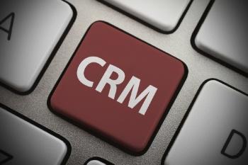 Cómo sacarle el máximo provecho a un sistema CRM