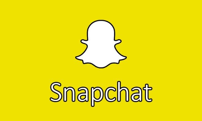 6 formas de utilizar Snapchat para tu negocio