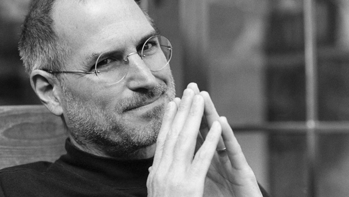 Tipo de liderazgo situacional: Steve Jobs
