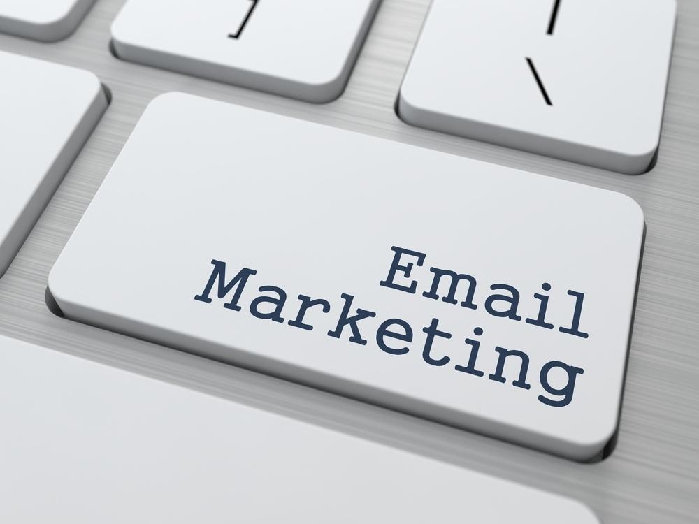 Por qué comprar listas de correos siempre es una mala idea (y cómo crear tu propia lista gratis)