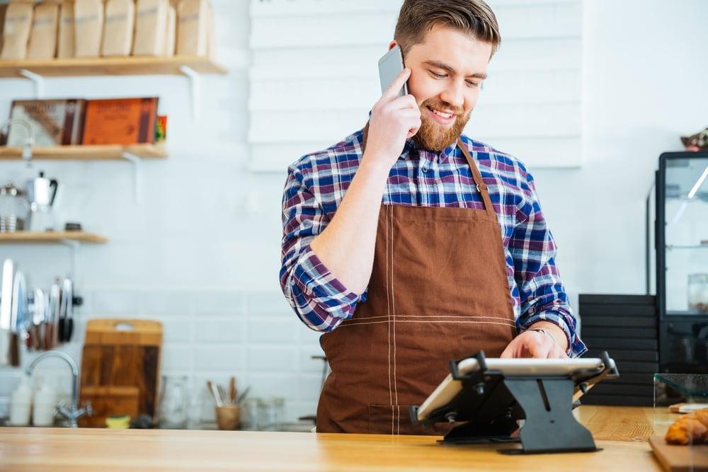 Qué es una base de conocimientos y por qué es importante tener una para mejorar tu servicio al cliente