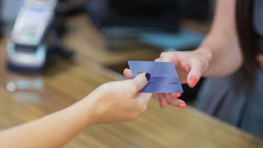 Las 4 claves para que las empresas se adapten a la nueva era de la conveniencia