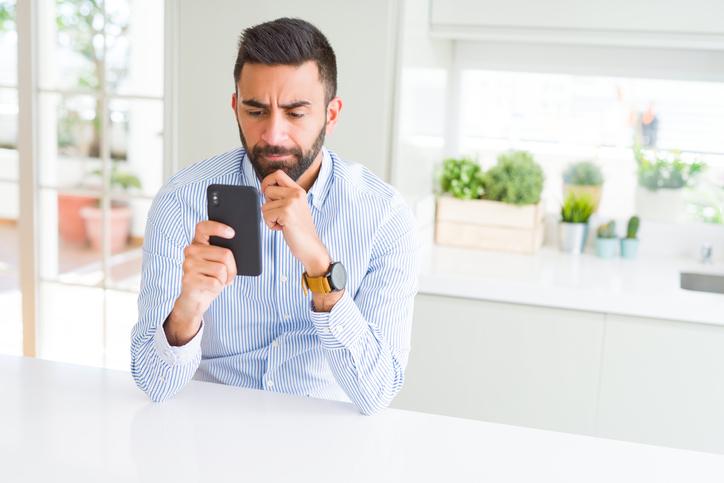 Técnicas para recuperar clientes distraídos
