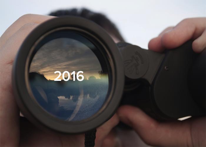 16 tendencias de marketing digital para el 2016