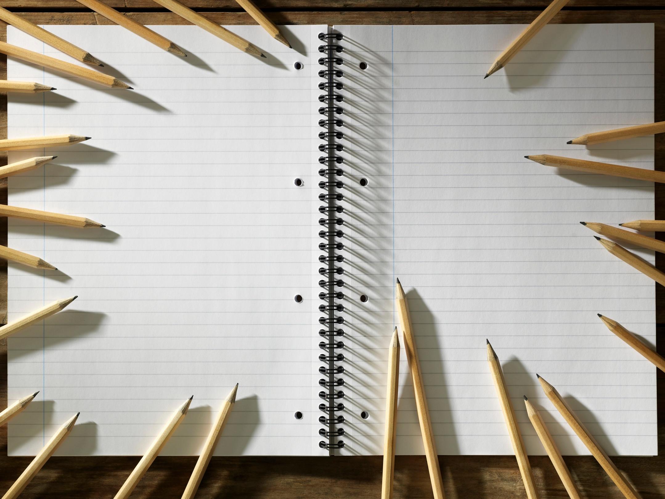 7 trucos de inspiración para tener un lluvia de ideas brillante