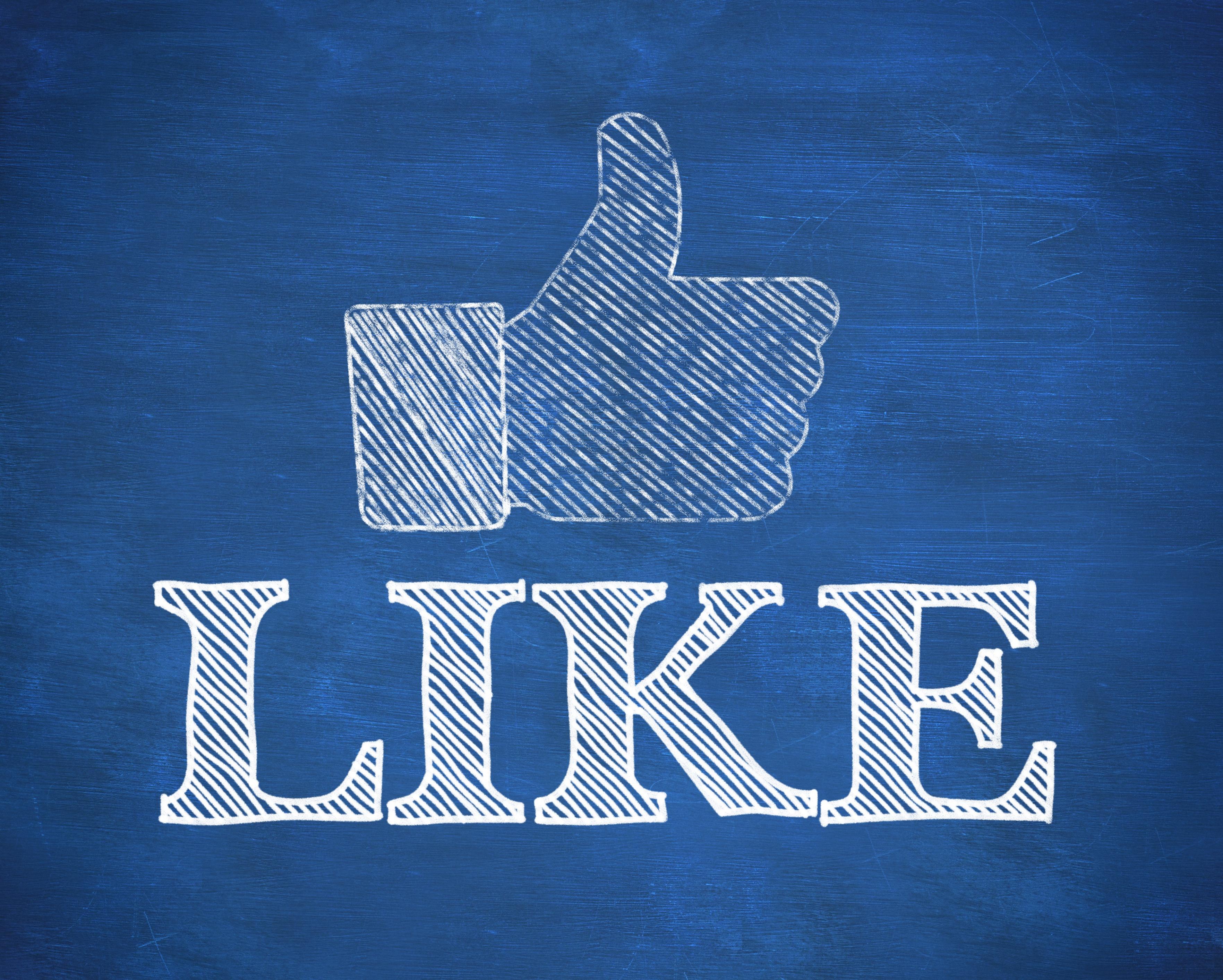 9 consejos para optimizar tu página de Facebook de tu empresa