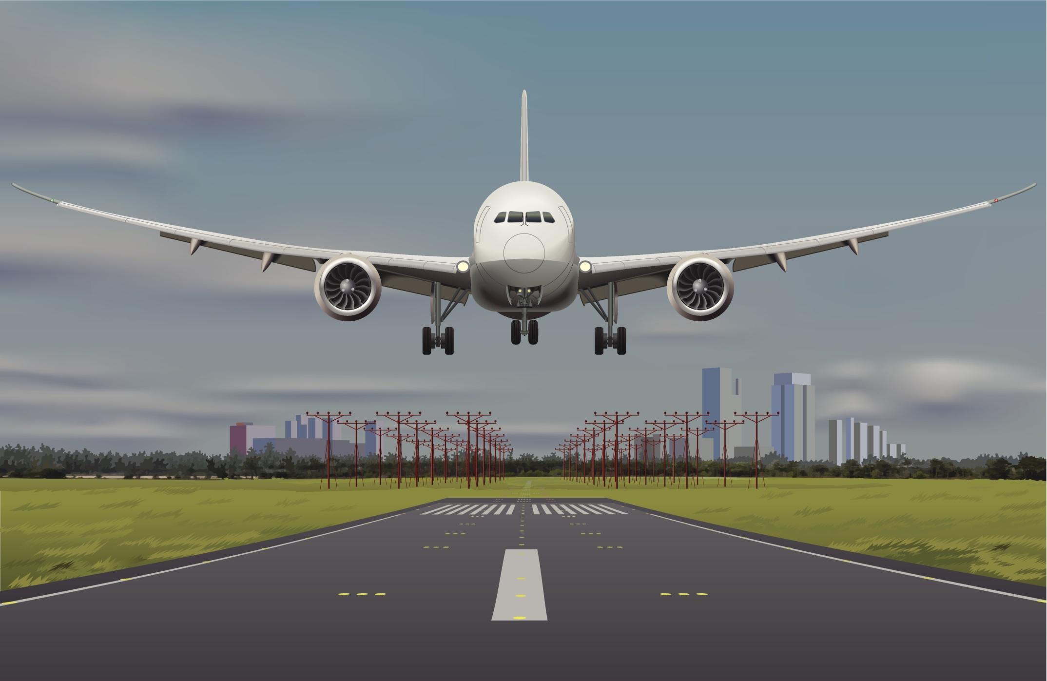 Una guía detallada para crear las mejores imágenes para tus páginas de destino