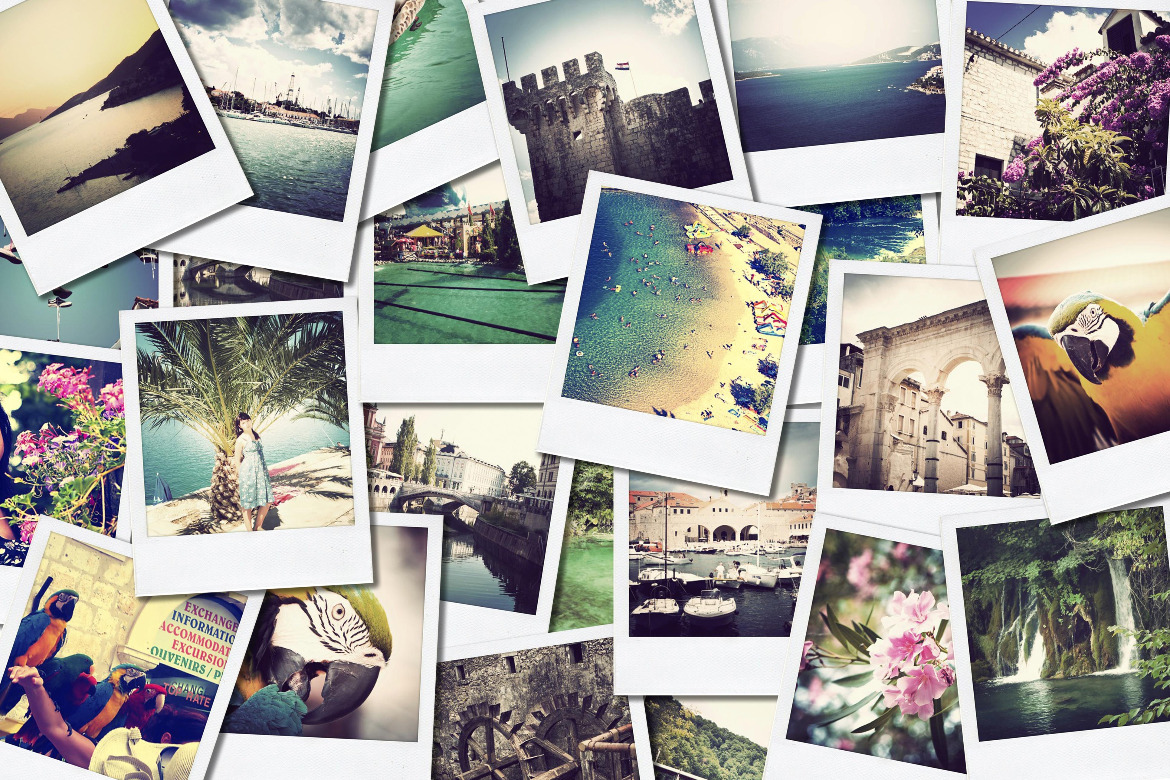 Cómo usar Instagram para conseguir nuevos clientes y crecer tu negocio