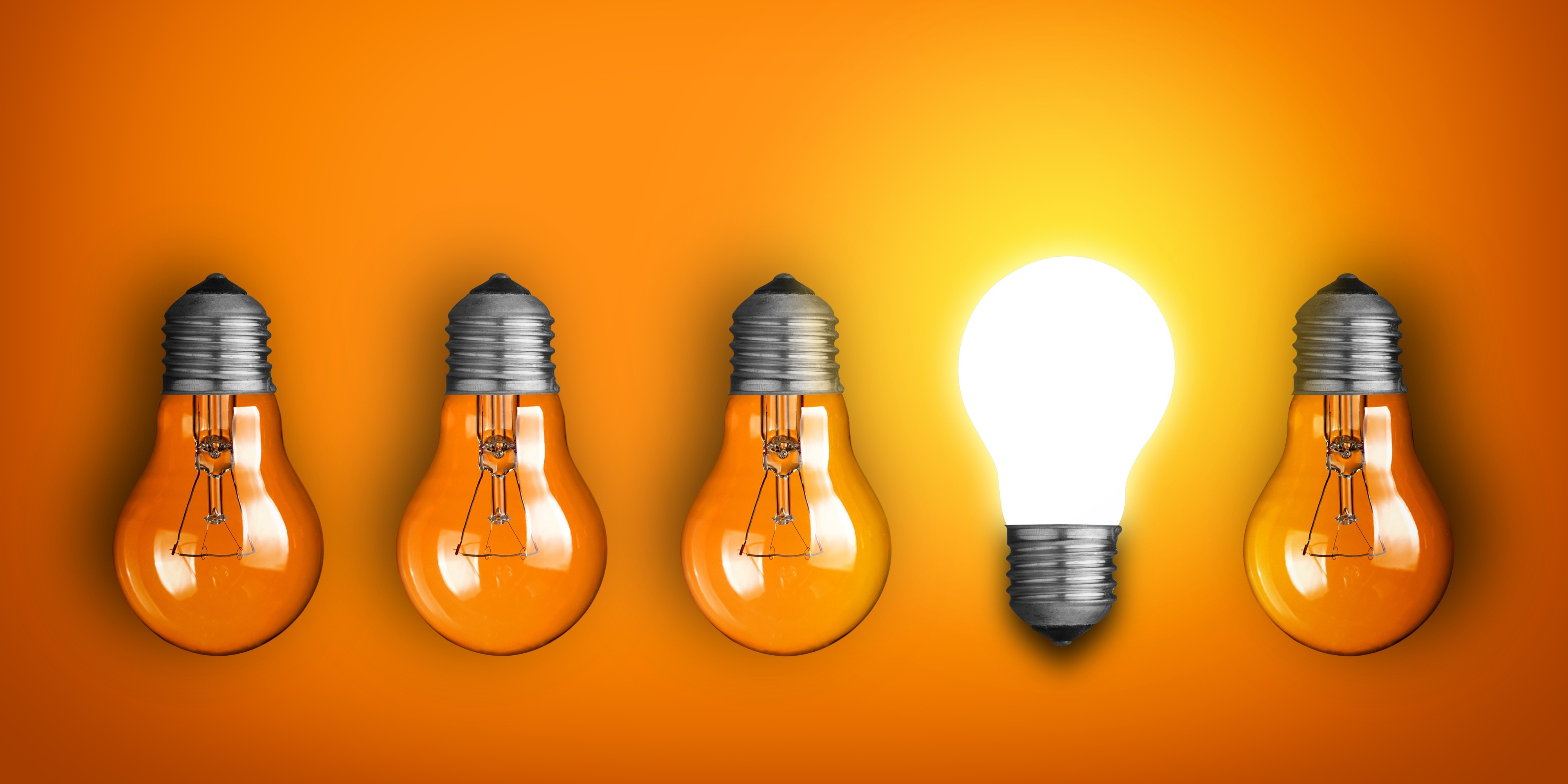 ¿Qué tipo de agencia eres? Identifica tus fortalezas y sé más competitivo