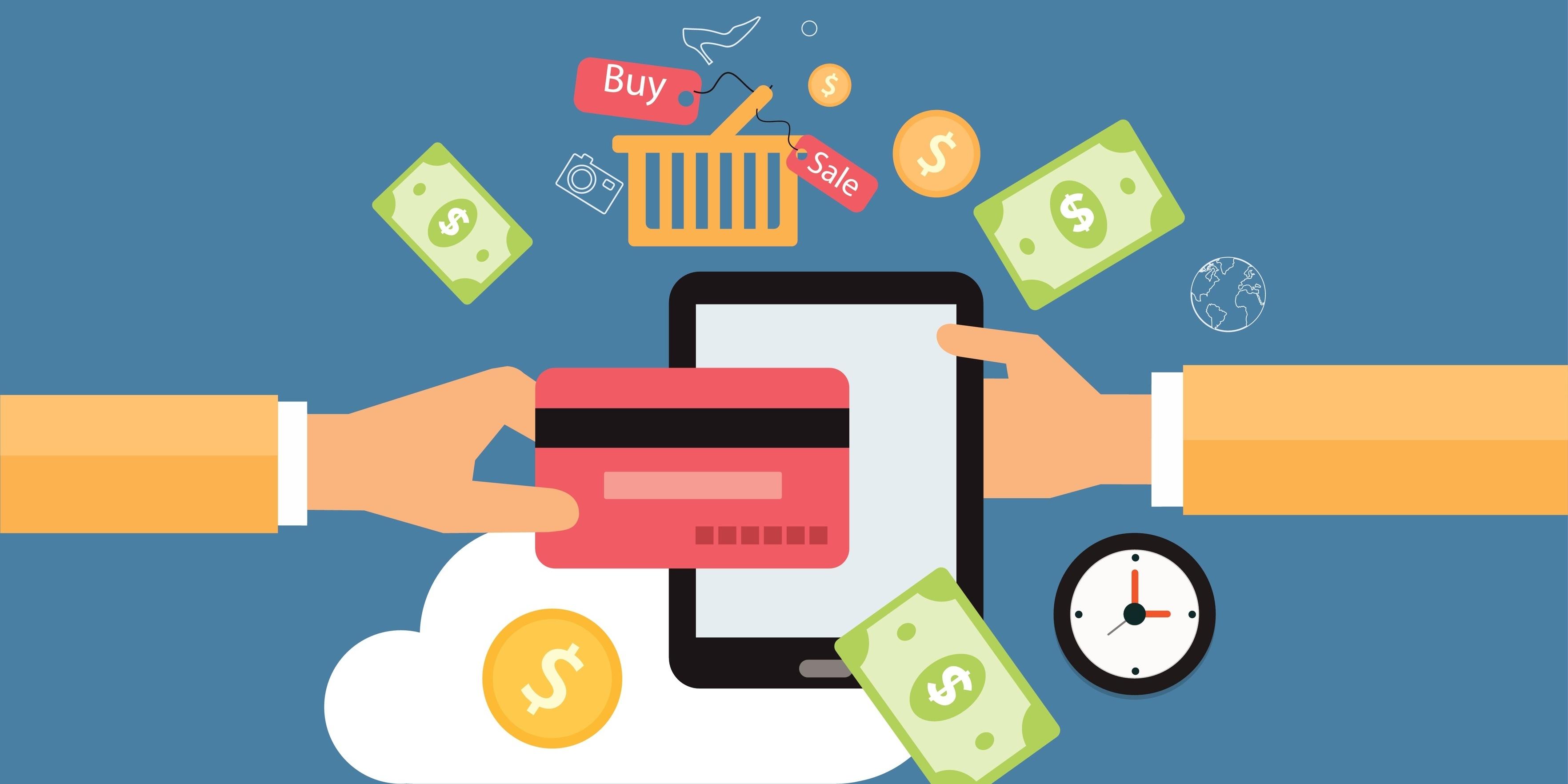3 Accciones para generar confianza y garantizar el intercambio de datos con tus clientes