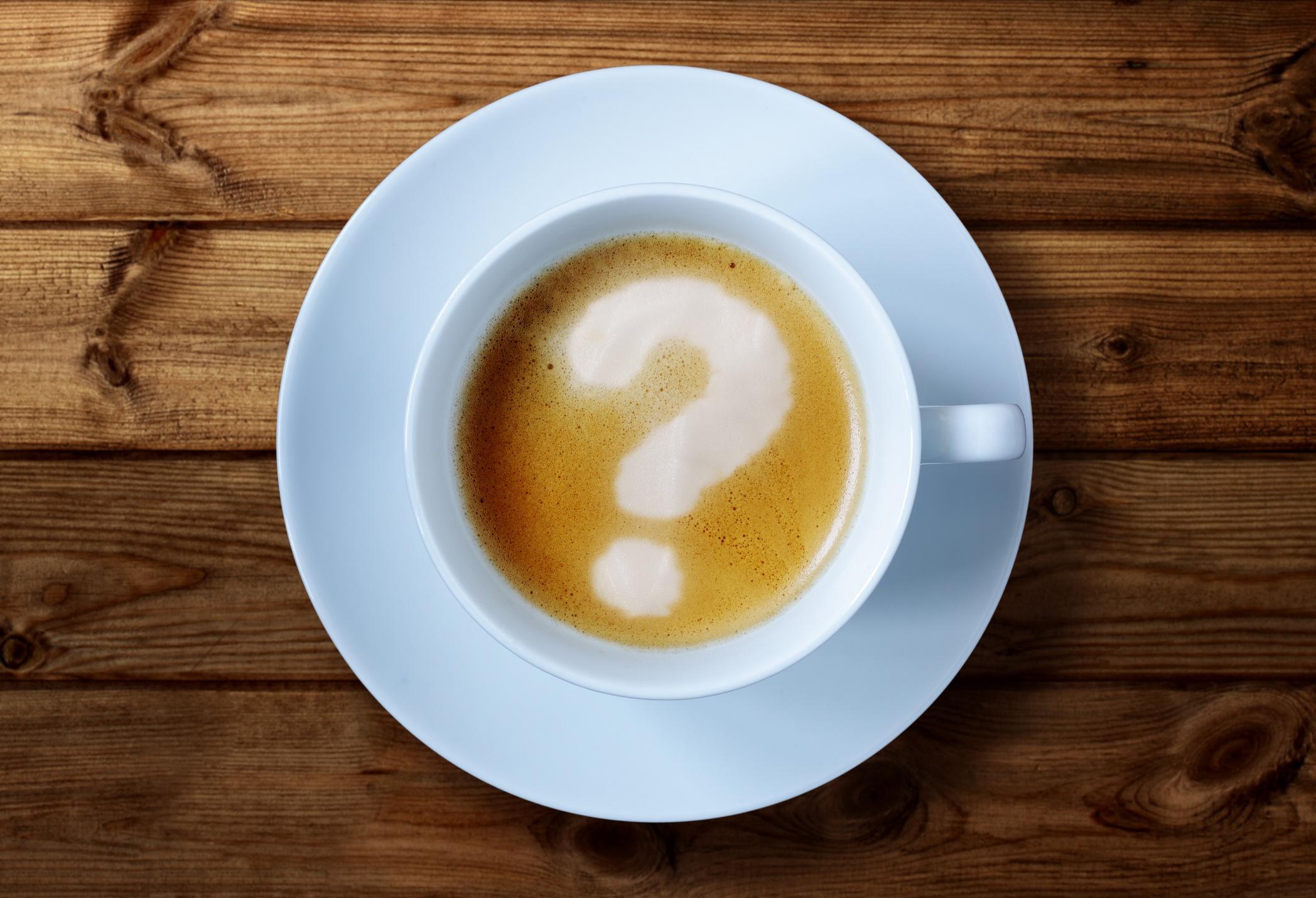 Tips y secretos de Facebook ¡contestamos tus dudas y preguntas!