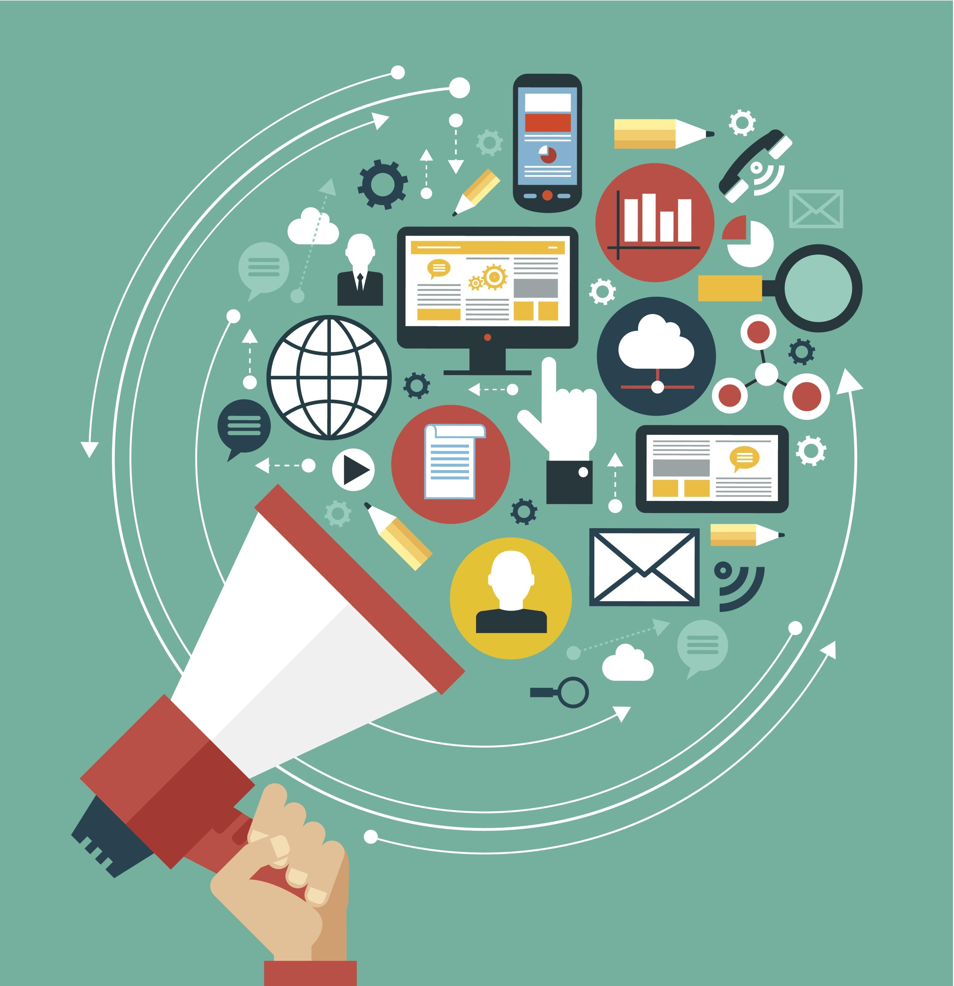 ¿Qué es el social commerce y cómo puedes incorporarlo a tu estrategia de ventas?