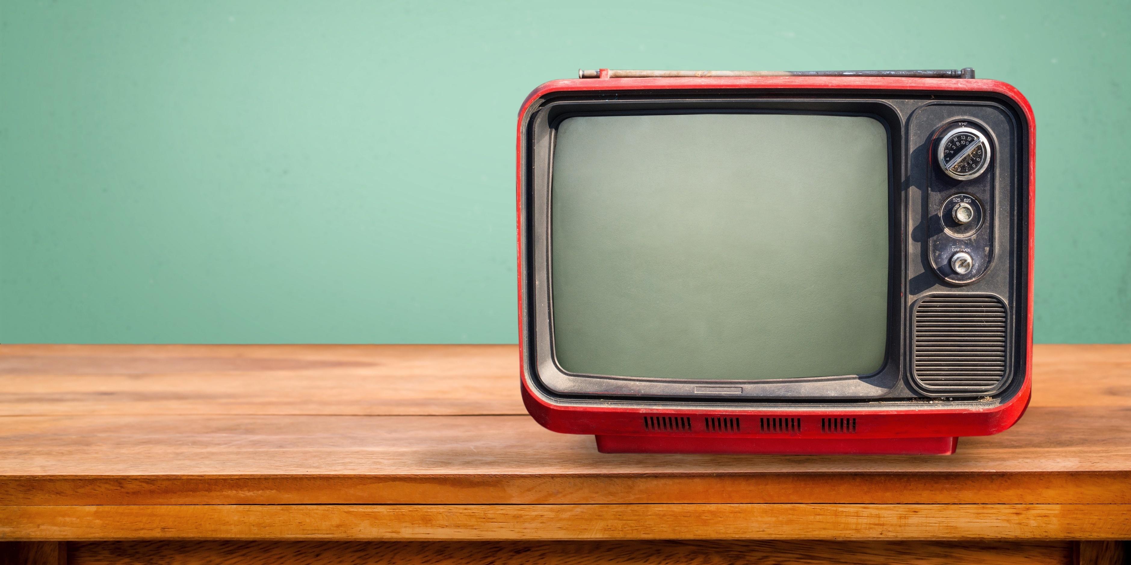 Por qué las agencias deberían abandonar la publicidad e invertir en medios de comunicación propios