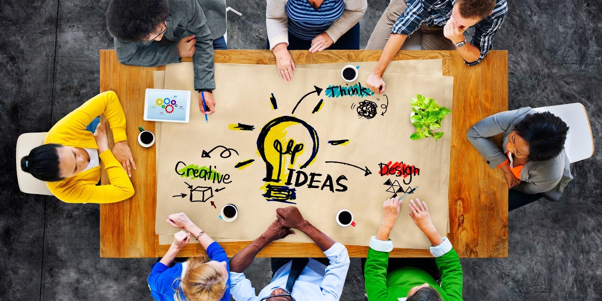 15 consejos para promocionar a tu agencia de marketing cuando estás demasiado ocupado